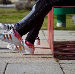 prevenzione in adolescenza