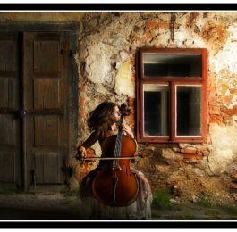 il ruolo della musica