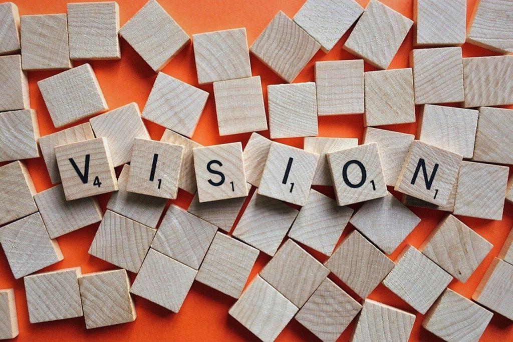 vision-2372177_1280